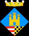 <span>Rocafort de Queralt </span><h6>La Conca de Barberà</h6>